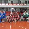 04-10-2020, Смолян, Финална шестица, Държавно първенство за момчета до 13 години