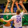 23-06-2019, Куияба, България - Русия, група 16, четвърти уикенд на Волейболна лига на нациите, мъже, снимки: fivb.com