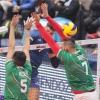 02-06-2019, Мендоса, Аржентина - България, група 2, втори уикенд във Волейболната лига на нациите, снимки:fivb.com