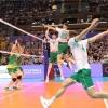 14-06-2019, България - Австралия, Варна, група 10, трета седмица на Волейболна лига на нациите, мъже, снимки: fivb.com