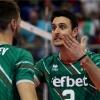 15-06-2019, България - Япония, Варна, група 10, трета седмица на Волейболна лига на нациите, мъже, снимки: fivb.com
