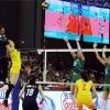 19-06-2019, България - Китай, Нингбо (Китай), пета седмица от Волейболната лига на нациите, жени, снимки: fivb.com