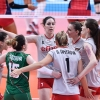 06-06-2019, България - Доминиканска република, трета седмица, Волейболна лига на нациите, жени, снимки: fivb