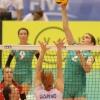 15-07-2017, Русия - България, девойки старша възраст (U20), Световно първенство, група А