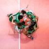 30-05-2019, България - Бразилия, Волейболна лига на нациите, жени, втора седмица, снимки: fivb.com
