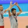 10-08-2019, България - Пуерто Рико, олимпийска квалификация, мъже, Варна, снимки: fivb.com