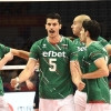 08-06-2019, България - Полша, Волейболна лига на нациите, втори уикенд, Нингбо (Китай), снимки: fivb.com
