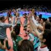 21-05-2019, Русе, България - Япония, Волейболна лига на нациите, група 2, първа седмица, снимки:fivb.com