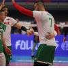 01-06-2019, България - Канадa, група 2, първи уикенд, Волейболна лига на нациите, мъже, снимки:fivb.com