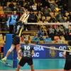 18-01-2020, Монтана - Хебър (Пазарджик), полуфинал, Купа на България, мъже