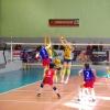 26-10-2019, Перун - Марица, първи кръг на НВЛ-жени. Снимки: Иван Бонев