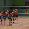 06-10-2019, Казанлък - Перун, трети кръг НВЛ-жени, снимки: Иван Бонев