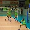 09-11-2018, Казанлък - Берое (Стара Загора), женско първенство по волейбол на България. Снимки: Иван Бонев