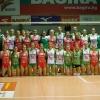 27-10-2017, Казанлък - Берое, II кръг, женско първенство на България, снимки: Иван Бонев