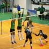 18-11-2017, Славия - Берое, пети кръг, НВЛ-жени, снимки: Иван Бонев