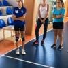 17-09-2016, Тренировка във Волейболното училище ′Владимир Николов′