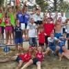 09-07-2017, Купа Емона, плажен волейбол, U20