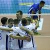 27-10-2017, Левски - Пирин, Суперлига, V кръг, снимки: Lap.bg