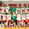 02-07-2019, Сърбия, България - Северна Македония, Балканиада за девойки U16