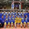25-10-2017, ЛП Сало - Марица, Шампионска лига, жени