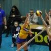 25-03-2018, Левски - Марица, финали, жени, втори мач, снимки: lap.bg