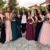 27-05-2019, Блясък и красота - волейболните абитуриенти на България