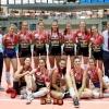 15-07-2020, София, Казанлък - Марица, финал, държавно първенство девойки под 20 години