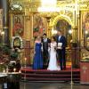 15-07-2018, София, сватбата на Тодор Скримов и Силвия Зубева