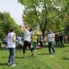 12-05-2019, София, спортен празник Не На Агресията в училище