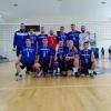 13-05-2019, Варна, Универсиада 2019, волейбол, мъже
