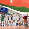 19-05-2017, Украйна - България, Световна квалификация, група Е