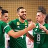 28-09-2021, България - Полша, световно първенство U21, снимки: ФИВБ.