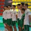 02-10-2021, България - Чехия, световно първенство U21, снимки: ФИВБ.