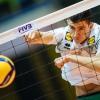 01-09-2021, България - Русия, световно първенство, юноши под 19 години. Снимки: FIVB.