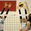 19-05-2017, Белгия - България, девойки до 20 години, Световна квалификация, група Е