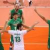 22-09-2018, България - САЩ, Световно първенство, мъже, група G