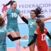 22-07-2017, България - Бразилия, девойки старша възраст (U20), Световно първенство
