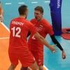 13-09-2018, Иран - България, Световно първенство, мъже, група D