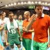 09-06-2017, България - Полша, Световна лига, мъже, група Е1