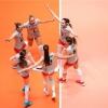 28-05-2019, България - Полша, Лига на нациите, група 5, жени, втора седмица, снимки: fivb.com