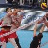 02-06-2019, Мендоса, Португалия - България, група 2, втори уикенд във Волейболната лига на нациите, снимки: fivb.com