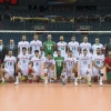 24-08-2017, България - Русия, Европейско първенство, мъже, група С
