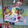 18-08-2017, Русия - България, жени, приятелска среща