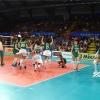 13-06-2019, Корея - България, група 13, Перуджа, четвърта седмица, Волейболна лига на нациите, жени, снимки: fivb.com