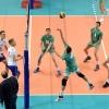 20-05-2017, България - Франция, младежи до 21 години, Световна квалификация, група Е
