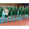 23-09-2021, България - Бахрейн, световно първенство U21, снимки: ФИВБ.