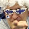 15-09-2018, Лудостта на финландските фенове, Световно първенство, мъже, група D