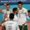 24-09-2021, България - Куба, световно първенство U21, снимки: ФИВБ.