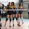 02-02-2016, Славия - Марица, девойки старша възраст (U20), Държавно първенство, група 1