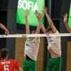 27-09-2021, България - Русия, световно първенство U21, снимки: ФИВБ.